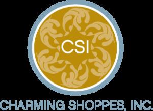 CharmingShoppesInc-logo