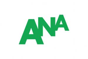 ana-logo