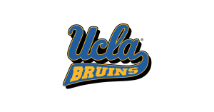 ucla-bruins